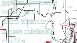 Thumbnail - Klasse Prof. Michaela Melián - 28 Zimmer
