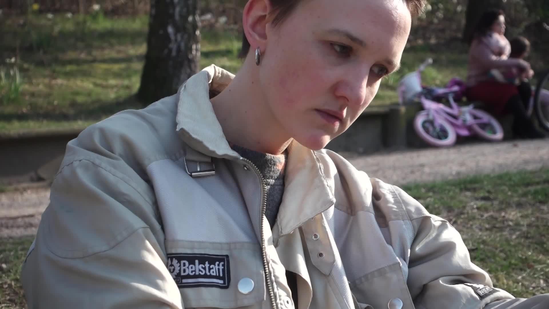 Vorschaubild - Verena Buttmann - Licht im August