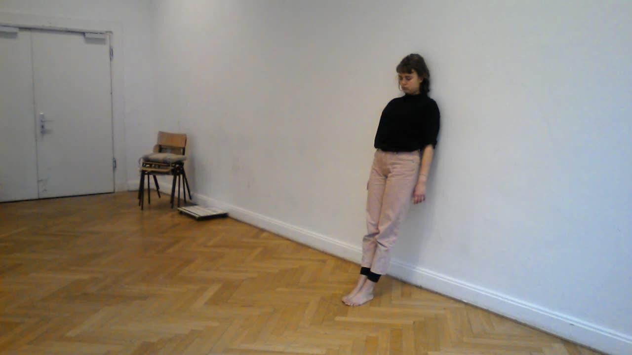 Vorschaubild - Francisca Markus - Wurm