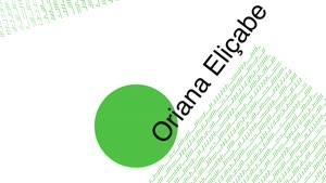 Thumbnail - Wartenau Versammlung #2 Oriana Eliçabe
