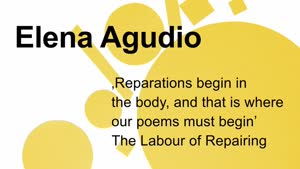 Thumbnail - Wartenau Versammlung #6 Elena Agudio